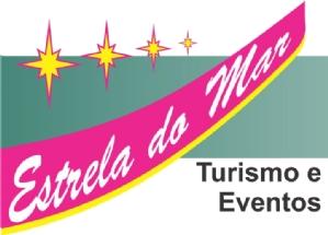 Estrela do Mar Turismo & Viagens